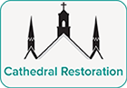 cathedral restoration